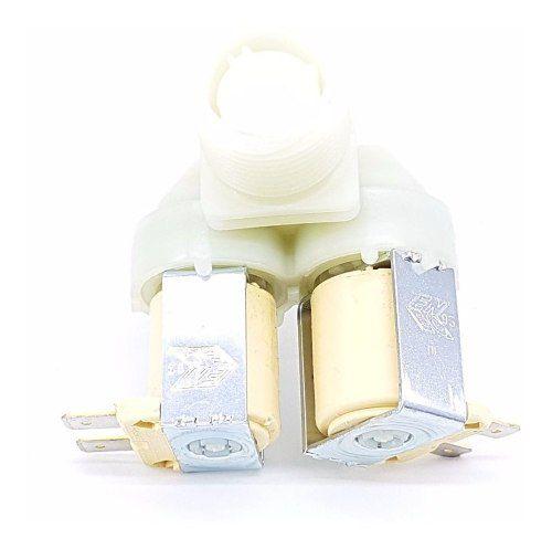 Válvula Electrolux Ltd Dupla 220v Ltd orig 64502679 A99089302