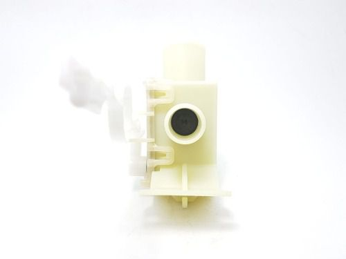Válvula Direcionadora De Fluxo Electrolux 64287432 Original
