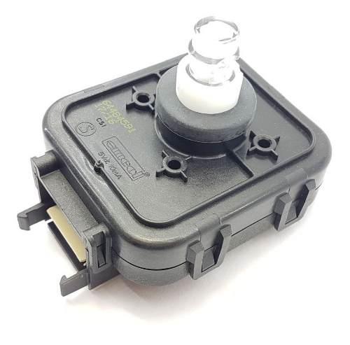 Chave Seletora Csi Electrolux Ltr10 Ltr12 Ltr15 64484591 Ori