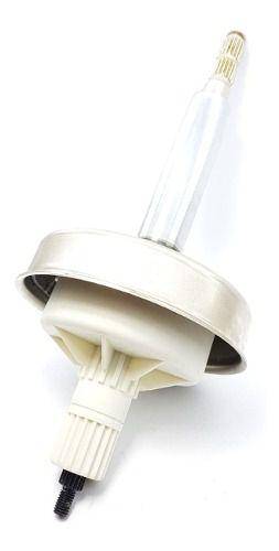 Conjunto Mecanismo Brastemp Mondial Alado