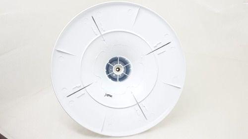 Agitador Electrolux Lm08 Lf10 Ltr12 Lt12 70094587 Original
