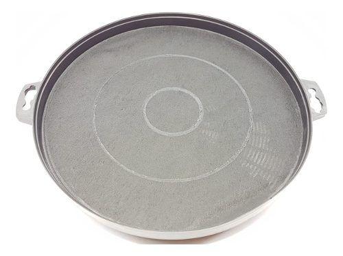 Filtro Carvão Ativado Electrolux 60cx 90cx E251020 Original