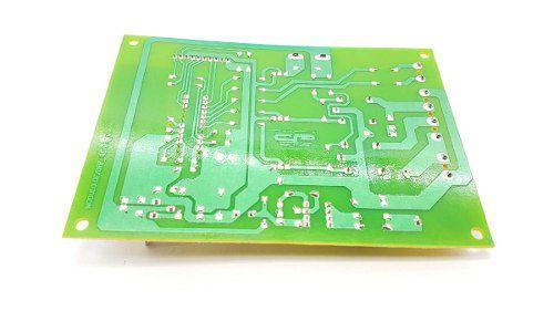 Módulo Compatível Refrigerador Df38/41/45 Bivolt Cp1041
