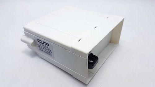 Módulo Compatível Refrig. Brm37/39/43 127v 326008613 Cp037