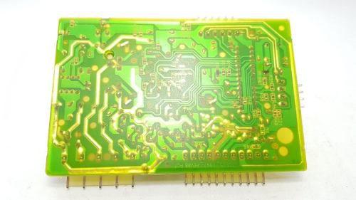 Placa Potência Comp. Electrolux Ltd11 70202916 Bivolt Cp1468