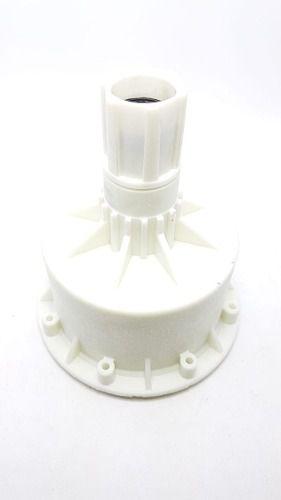 Caixa Cambio Engrenagem Ge Mabe 10/11/12/15/15.1 Kg Alado