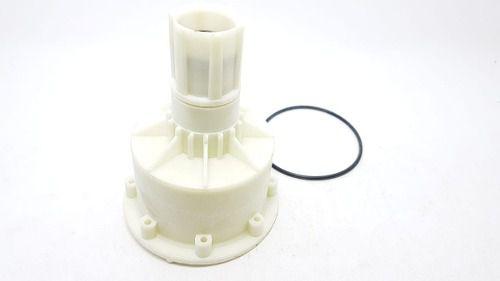 Caixa De Engrenagem Do Cambio Ge 6kg A 10,2kg 7171119 Alado