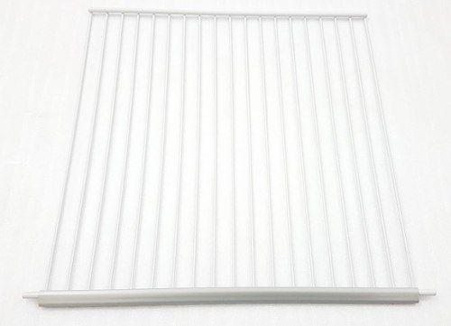 Prateleira Freezer C/ Friso Electrolux Dc34a Dc35a 60200486