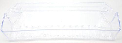 Prateleira Porta Geladeira Df46 Df47 Df50 67400032 Original
