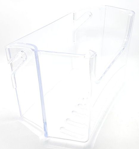 Prateleira Condimentos Electrolux Df46 Dc49a 67400053 Orig