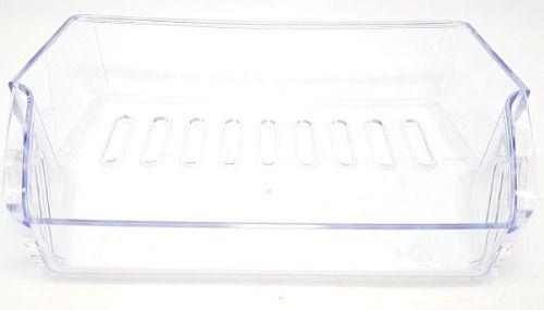 Prateleira Pequena Electrolux Df49 Dcw49 67400045 Original