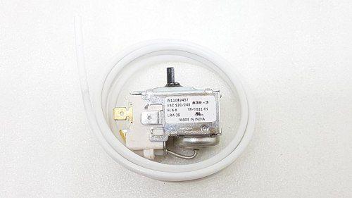 Termostato Consul Rc28d Crc28e Crc28f Crp28 W11082457