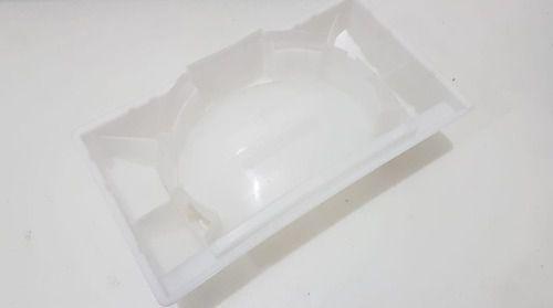 Recipiente Evaporação Embraco Para Rerigerador 326065990