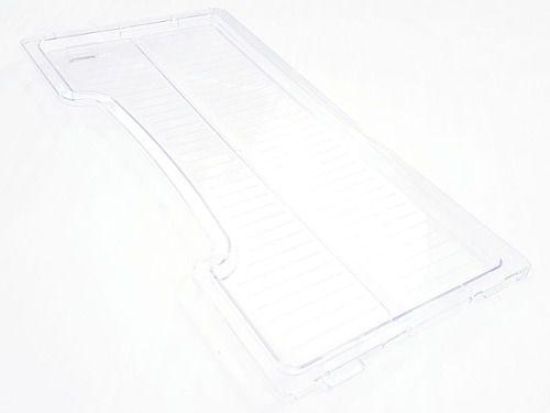 Prateleira Freezer Electrolux Df51 Df52 Dw54x 67402700 Ori