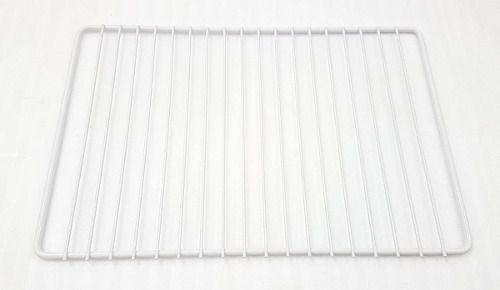 Prateleira Freezer Electrolux Ff240 Ffe24 62190092 Original