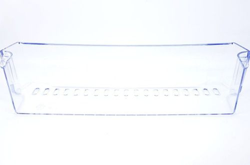 Prateleira Porta Freezer Electrolux Df46 Df50 67494027 Orig.