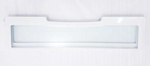Prateleira Vidro Maior Freezer Electrolux Df80 Di80 60017198
