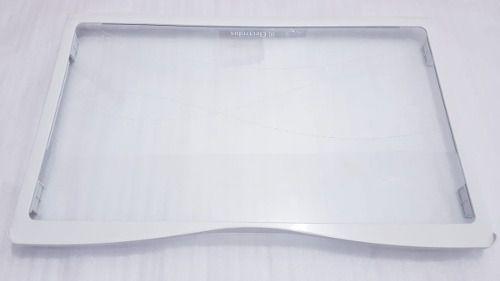 Prateleira Vidro SuperiorElectrolux Df46 Df50 70200015 Ori.