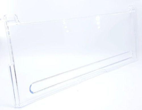 Prateleira Pequena Electrolux Re80 Re120 67492485 Original