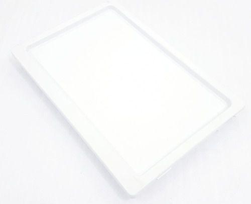 Prateleira Freezer Electrolux Df34a Df35a Df35x 67496220 Ori