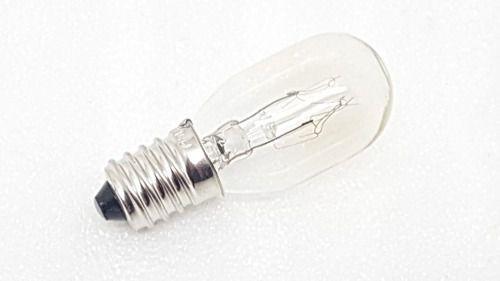 Lâmpada Geladeira Electrolux Dc33 Dc35 Df34 Df36 220v 15w
