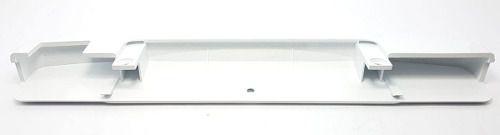 Puxador Branco Freezer Electrolux H300 H400 77187804 Origi.