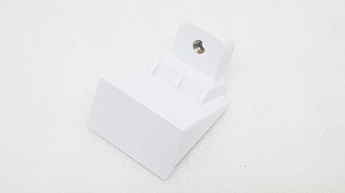 Suporte Puxador Superior Branco Df36a Dfn42 67401599