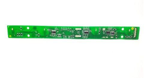 Placa Interface Df47 Df49 Df50 Geladeira Electrolux 64502351