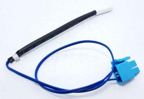 Sensor Degelo Completo Electrolux Sh70x Sh72x Ss72x 14806900