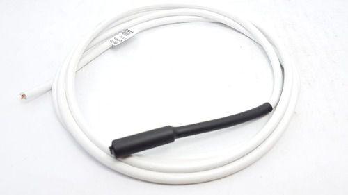 Sensor De Temperatura Geladeira Bosch Ksu40 42 Kdn 188459