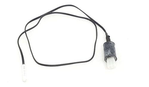Rede Sensor Temperatura Electrolux Dc49x 64591747 Original