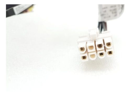 Rede Sensor Ventilador Df80 Df80x 8 Vias 110v 70294644