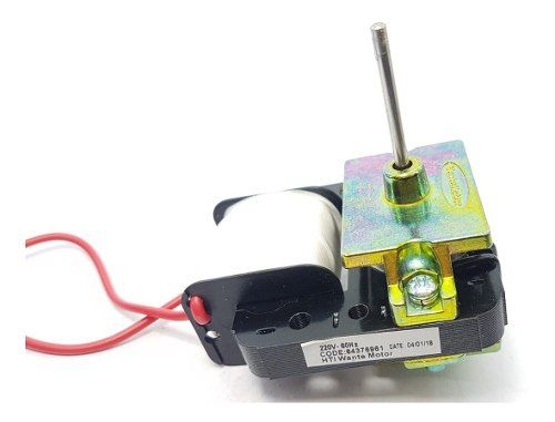 Rede Sensor/ventilador Electrolux 220v Df51 Df80 70201290