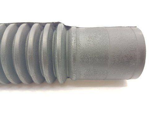 Mangueira Tanque Bomba Lados Dif. Electrolux 69257991 Orig.