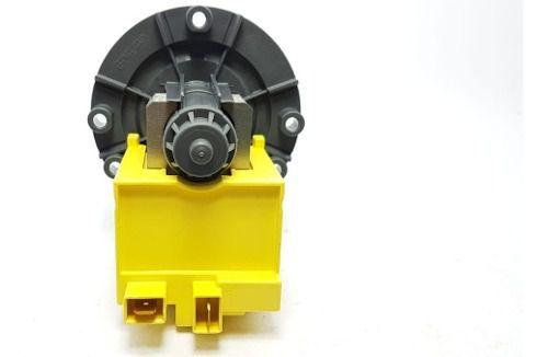 Bomba Eletrobomba Lavadora universal 110v
