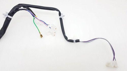 Rede Elétrica Inferior Lt15f Ltc15 Ltd15 Ltm15 64502818 Orig