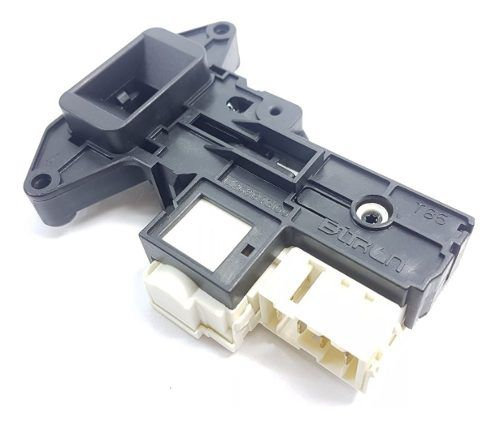 Dispositivo Trava Porta/tampa 220v Lse09 3619047230 Original