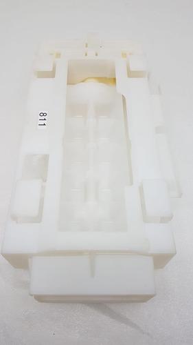 Fabricador Gelo Refrig Electrolux Dfi80 Di80x Dt80x 64491718