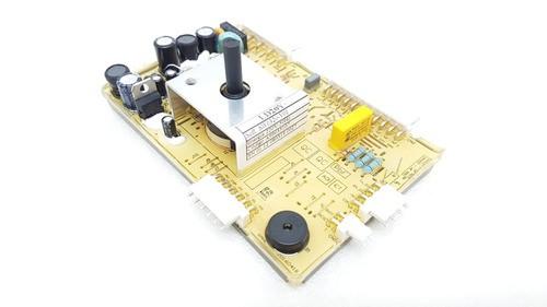 Placa De Potência Lavadora Electrolux Ld20y A99035107 Orig.