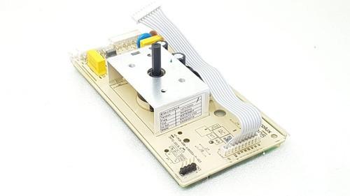 Placa Potência Electrolux Lte12 64502023 A97937901 Original