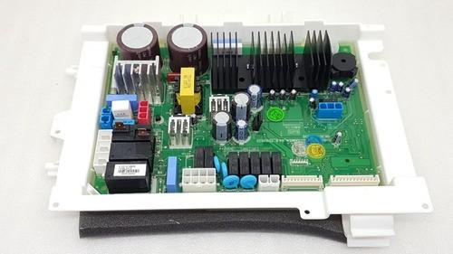 Placa Potência Lava E Seca Electrolux Lse11 110v Prpssw7d41