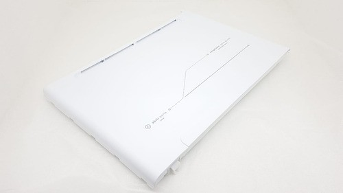 - Porta Congelador Completa Electrolux Rfe38 Rfe39 70200657