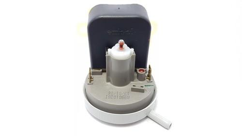 Pressostato 4 Níveis Electrolux Lt09e Lt08e A99010201 Orig.