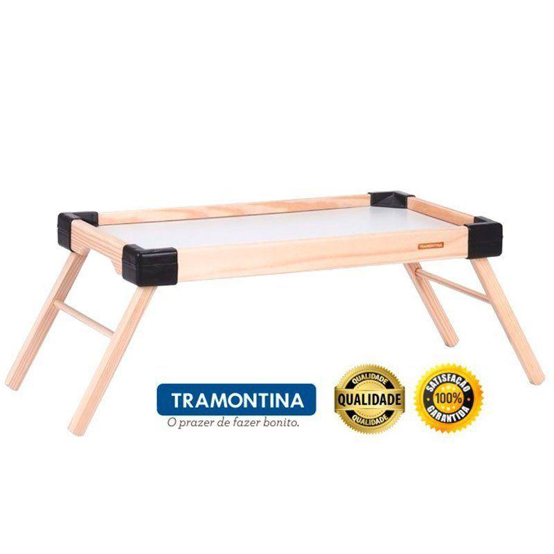 Bandeja para Café da Manhã - Tramontina