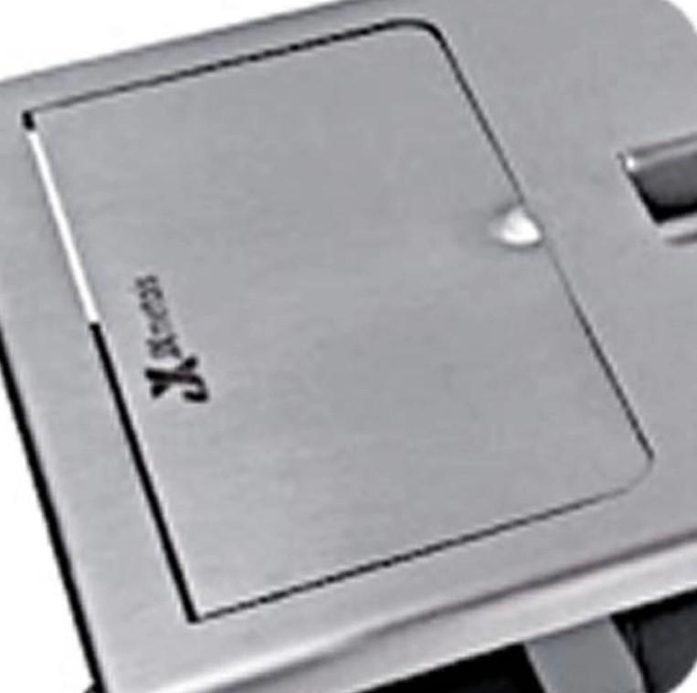 Lareira A Gás Modelo Jx 110cm