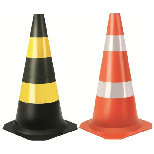 SALDO - Cones para Sinalização