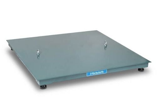 Balança Micheletti MIC 3000Kgs Lisa RS232 150x200