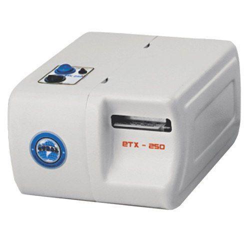 Etiquetadora Impressora Gural Etx250