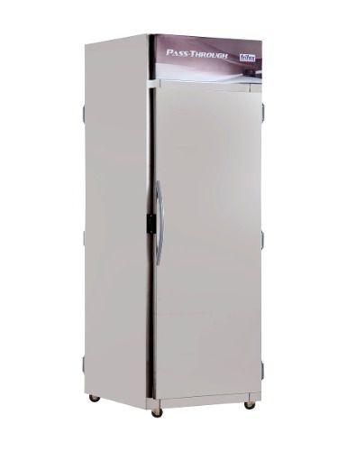 Pass Through Refrigerado Frilux Externo Aço 430 Rf051