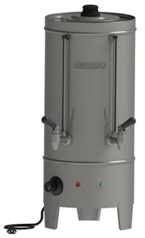 Cafeteira Industrial Universal Ca10t 10 Litros
